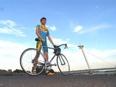自転車の 自転車 あさひ 葛西 : directx webinstallerの画像